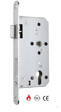 72Z Mortise Locks